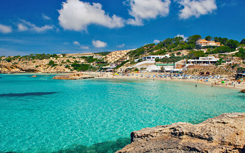 L'autre Ibiza