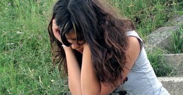 Des femmes dans l'enfer de l'addiction