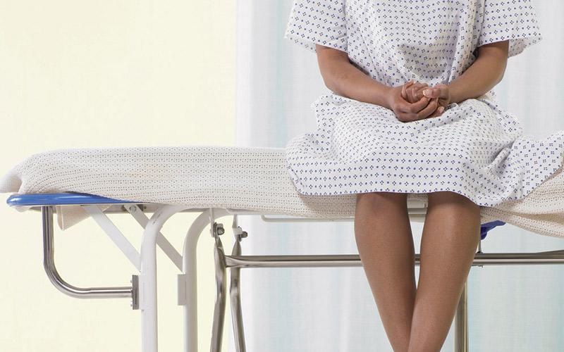 Légalisation de l'avortement : la pilule qui passe mal