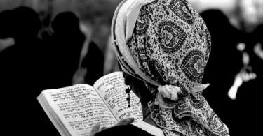 En-images--Marocaines-juive