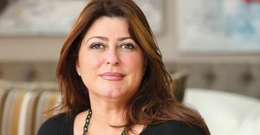 Yasmina Eddiouri