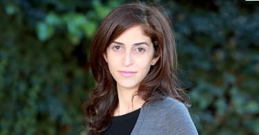 Zineb Drissi Kaitouni, un médecin à portée de main