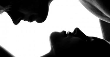 Préliminaires : ce que veulent les hommes…