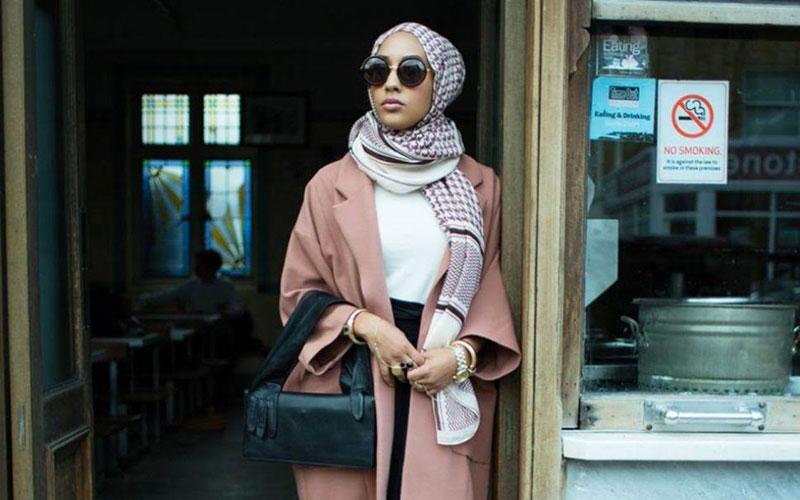 Mariah-Idrissi