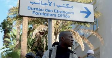 Maroc-terre-asile