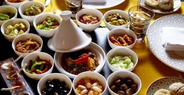 cuisine-halal