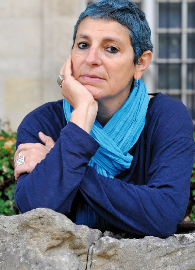 """Résultat de recherche d'images pour """"Nadia El Fani"""""""