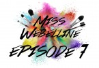 Miss Webelline: Episode 7