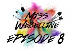 Miss Webelline: Episode 8