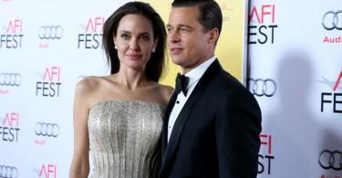 Angelina-Jolie-la-menopause-lui-plait