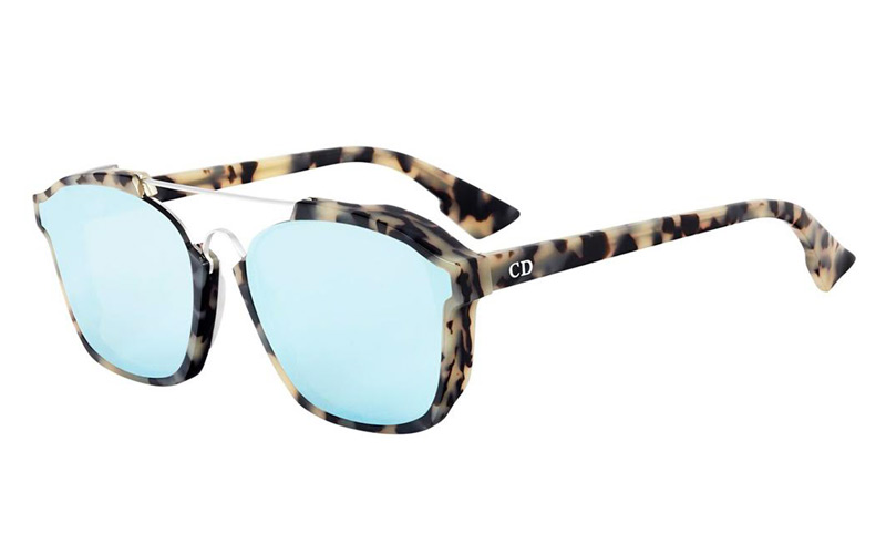 f6e9c040ffc83 Solaires   Dior Abstract – femmesdumaroc