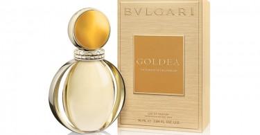 Goldea-Bulgari