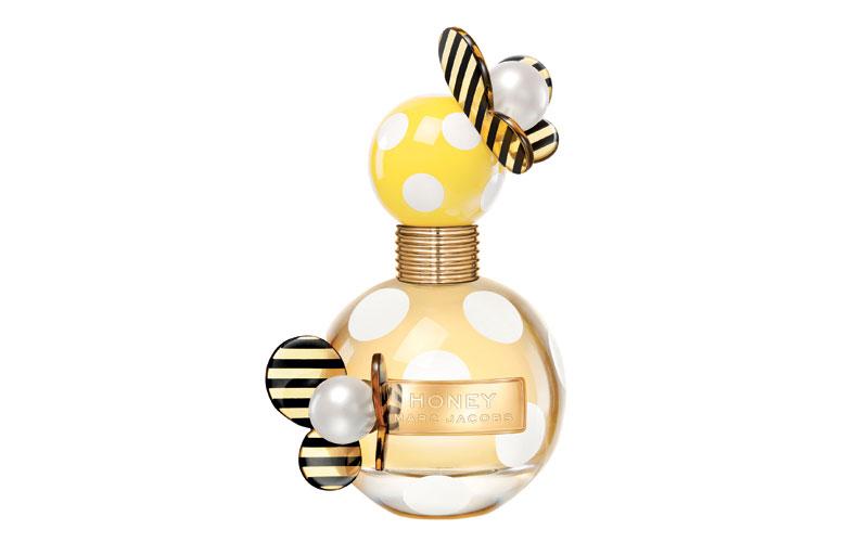 Honey-mood5
