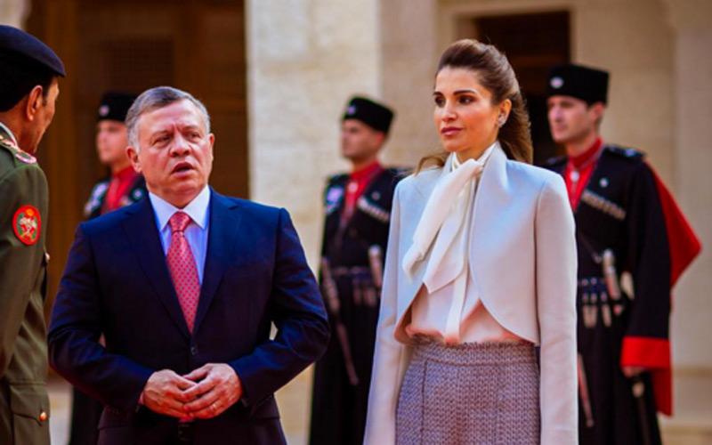 Rania-de-Jordanie