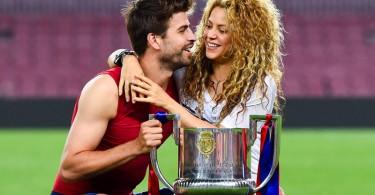 Shakira-Gerard-Pique