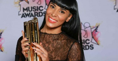 Shym-NRJ-Music-Awards