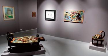 Un-an-de-succes-pour-art-moderne-et-contemporain