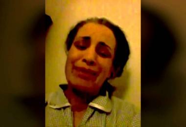 Arabie Saoudite : l'appel au secours d'une employée marocaine