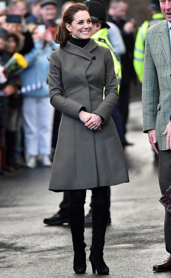 it-girl-Kate-Middleton