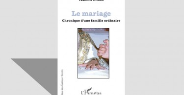 le-mariage