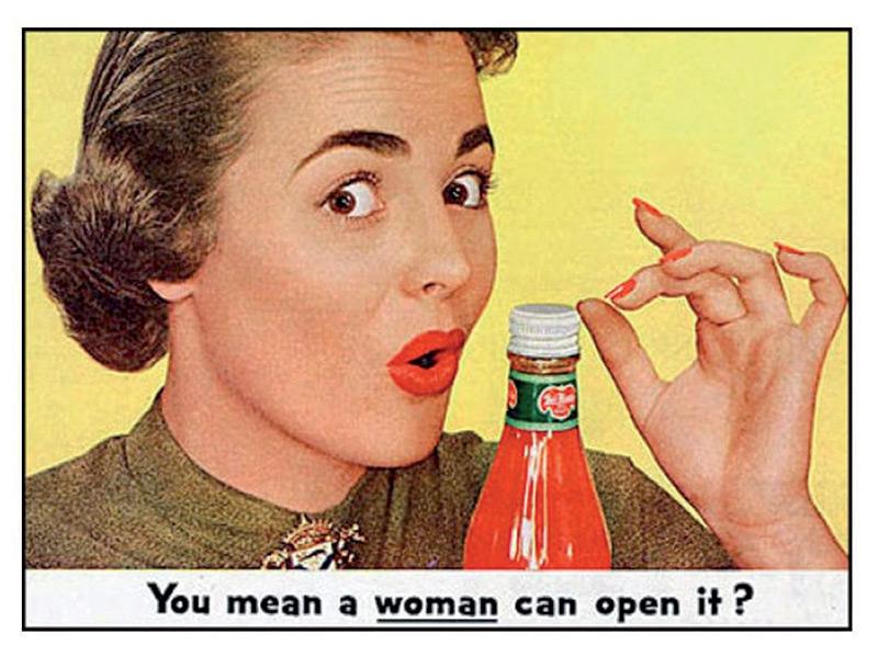 2157679-26-publicites-sexistes-que-les-marques-prefereraient-oublier