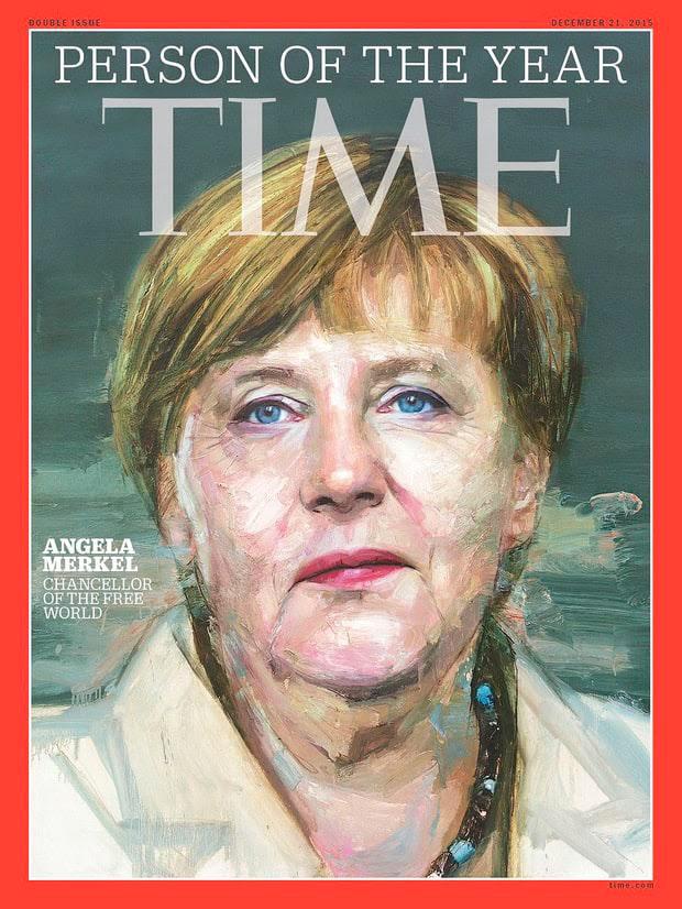Angela-Merkel-personnalite-de-annee-2015-selon-Time-magazine