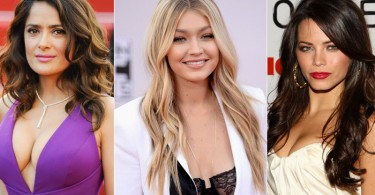Ces-actrices-Hollywood-origine-arabe