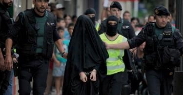 Femmes-du-djihad-Les-meres-des-futurs-faux-lions-de-islam
