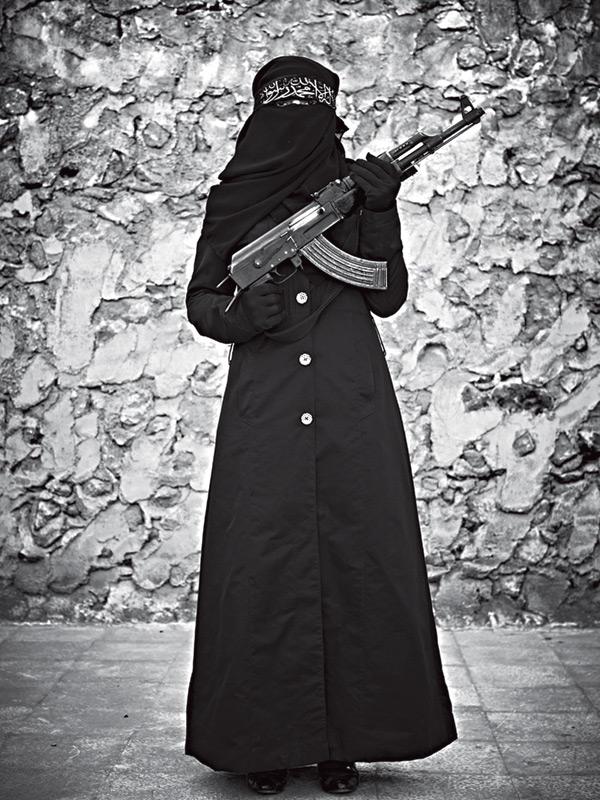 Femmes-du-djihad-Les-meres-des-futurs-faux-lions-de-islam4
