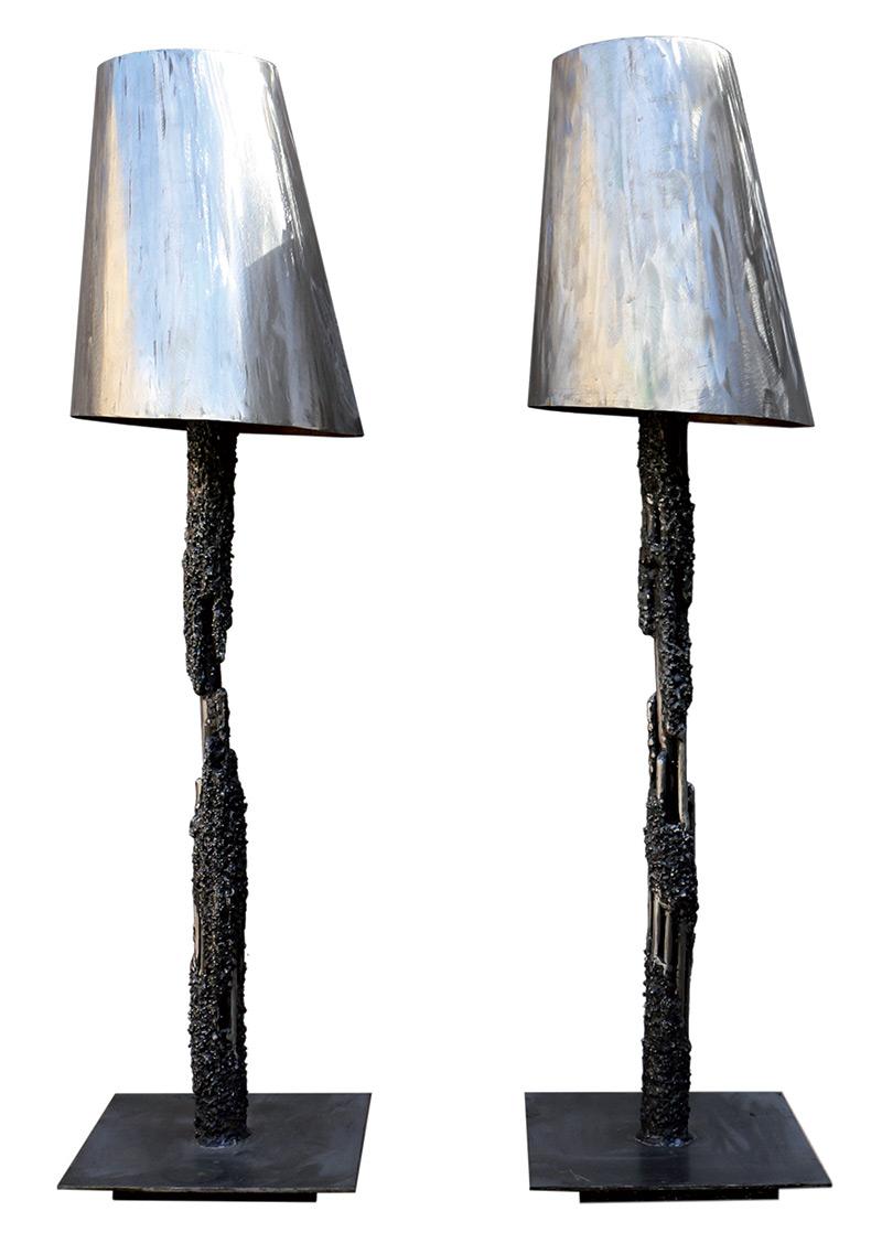 LAMPES_Mes-jumelles-norvégiennes