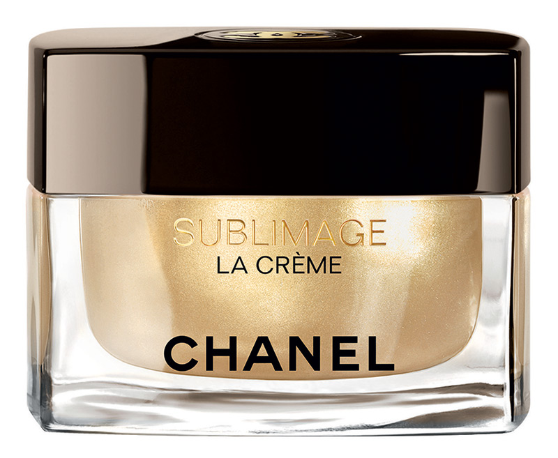 La-Creme-Sublimage-Chanel