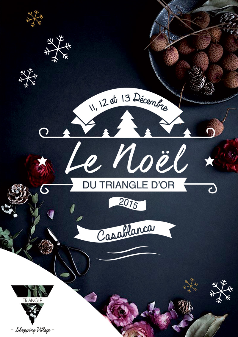Le-Noel-du-Triangle-Or-2015