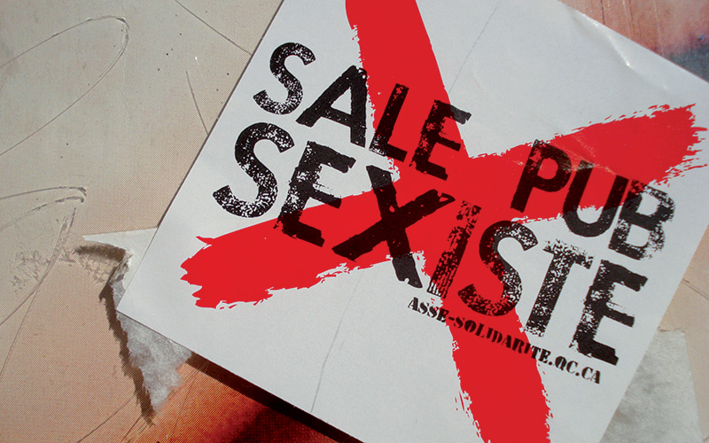 Sexisme-et-publicite