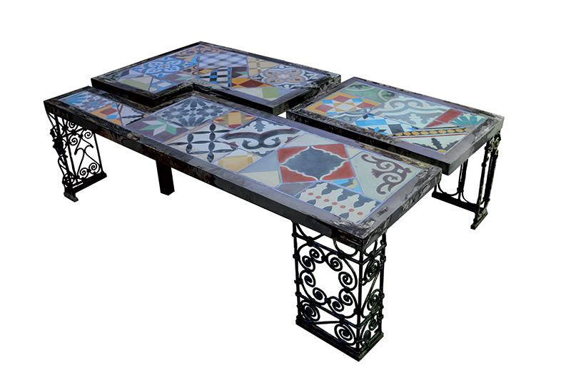 TABLE_Mon-jeu-de-carreaux,-jeu-de-voyage