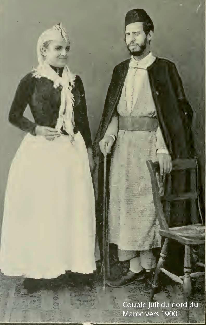 couple-juif-nord-du-Maroc-1900_Page_1_Image_0001
