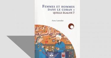 livre-de-Asma-Lamrabet
