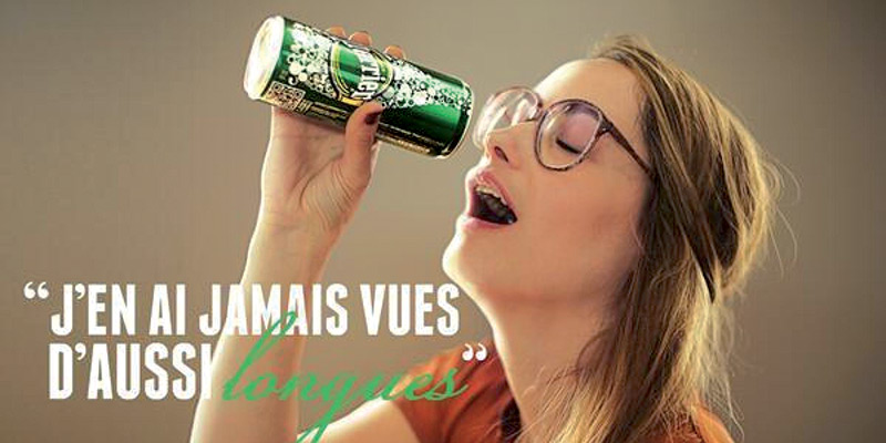 o-VIDEO-PUB-PERRIER-facebook