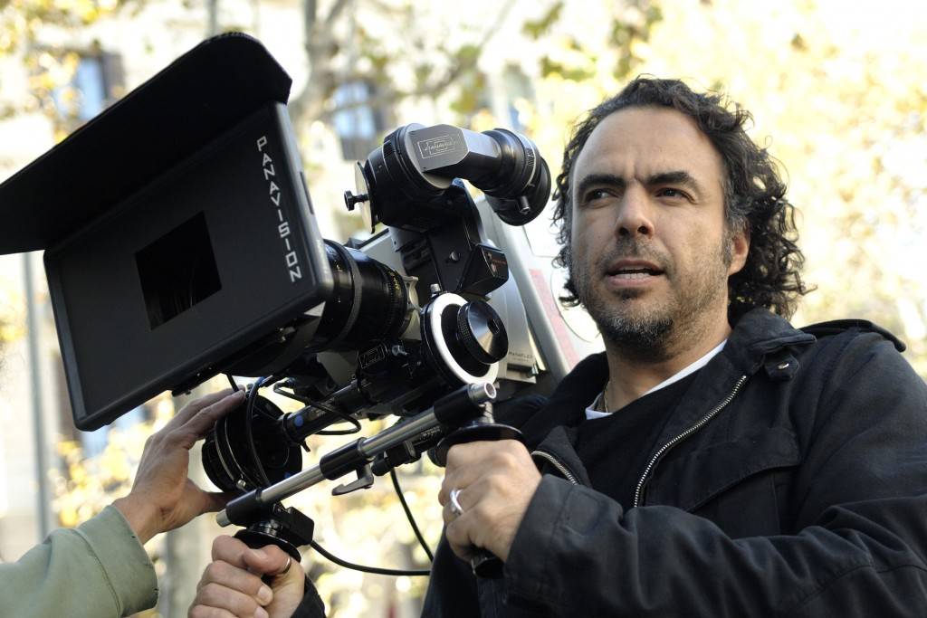 Alejandro-Gonzalez-Inarritu1