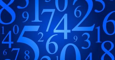 Comment-calculer-votre-annee-personnelle-pour-2016