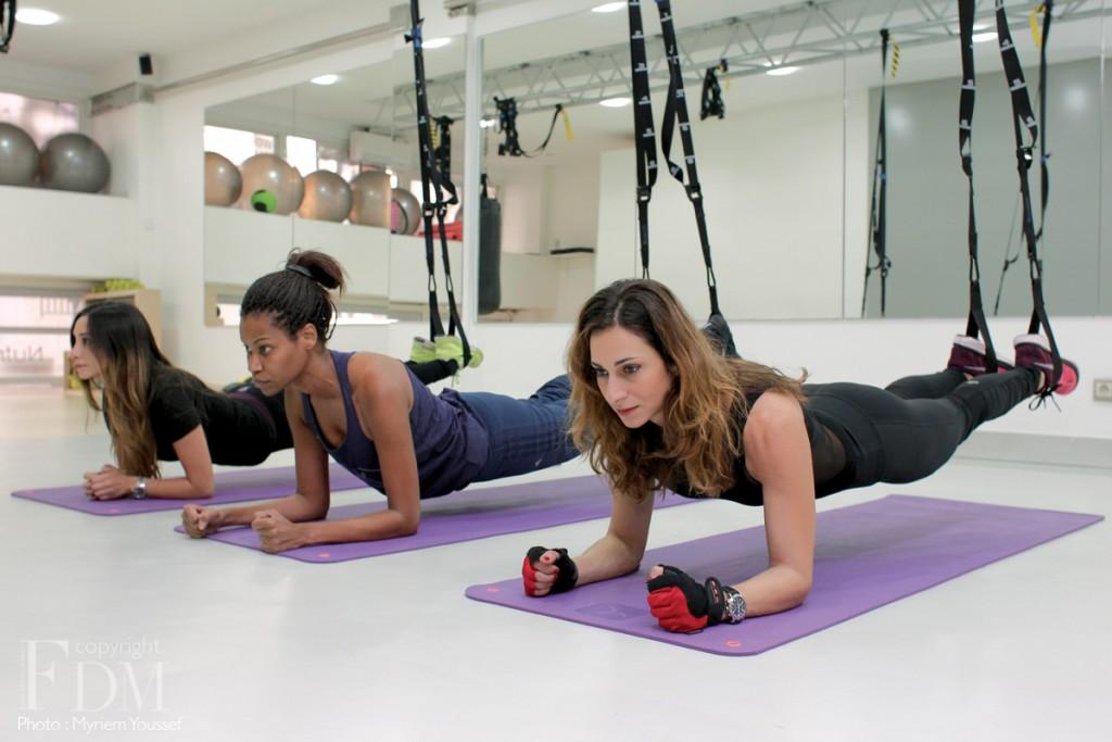 Cross-Fit-et-Cross-Training-work-outs