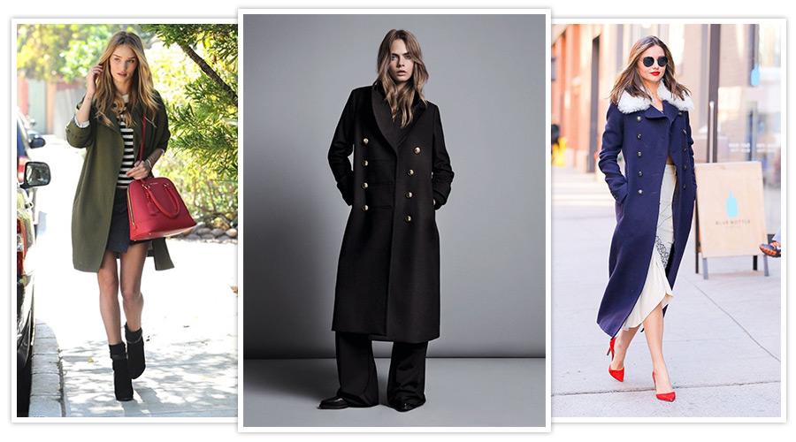 dress code comment porter un manteau militaire femmesdumaroc