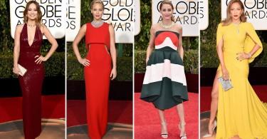 Golden-Globes-les-plus-belles-robes-du-tapis-rouge
