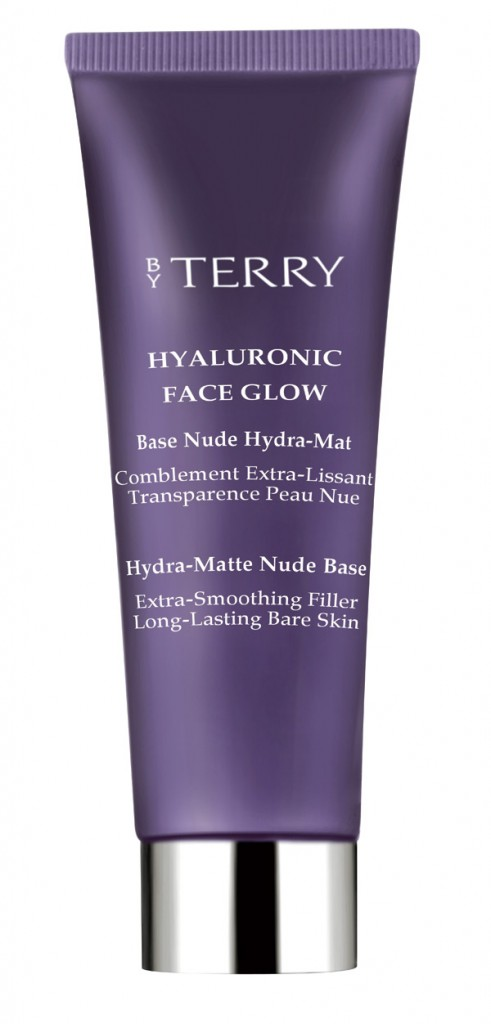 Hyluronic-Face-Glow-Base-Nude-Hydra-Mat-By-Terry