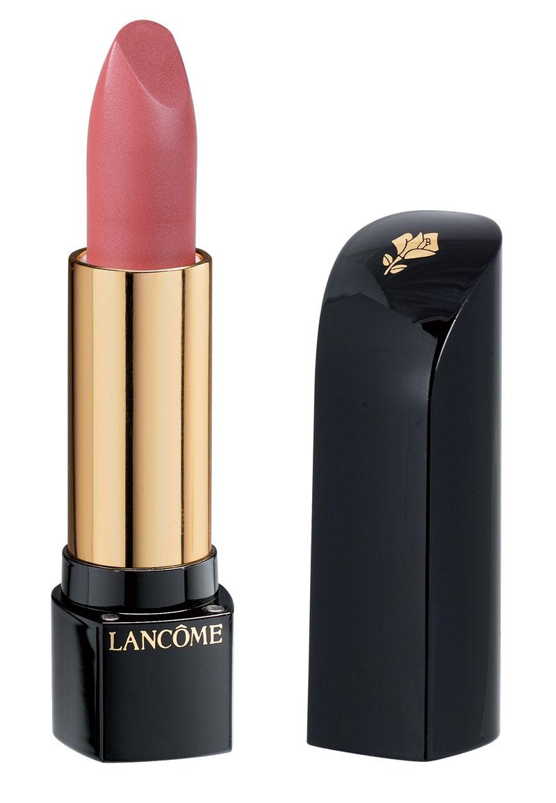 L'Absolu Rouge 006 Rose nu, Lancôme.