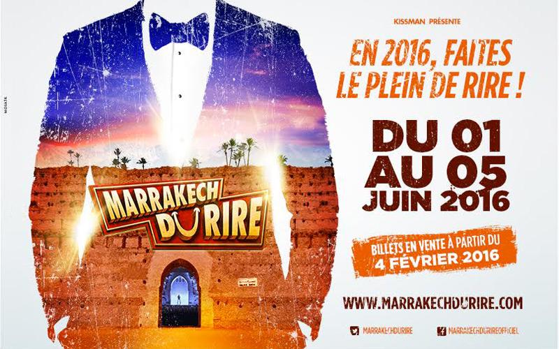 Le-Marrakech-du-Rire-devoile-ses-dates-pour-2016