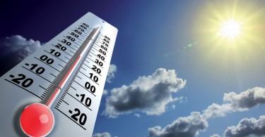 Le-rechauffement-climatique-pour-les-nuls
