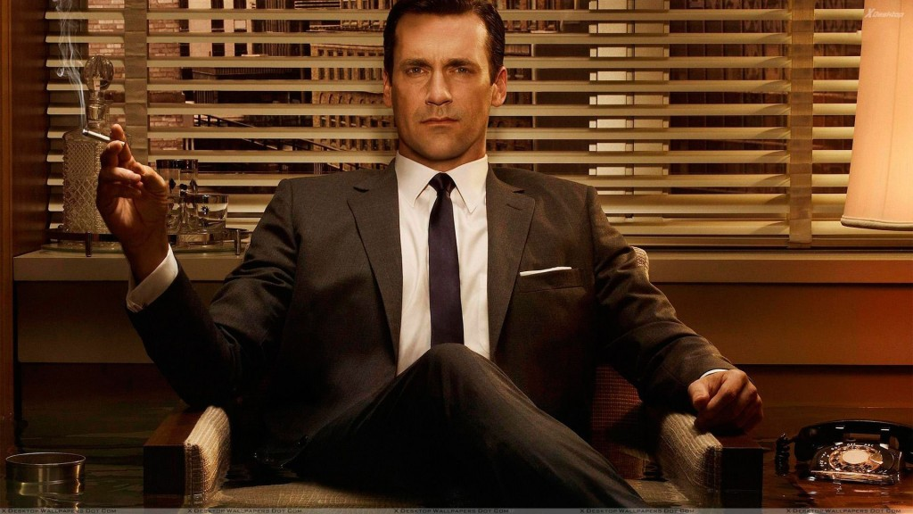 Mad-Men-Jon-Hamm-Sitting-Pose