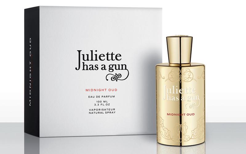 Midnight-Oud-Juliette-Has-s-Gun