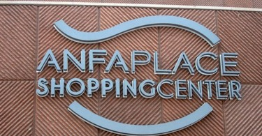 anfa-place