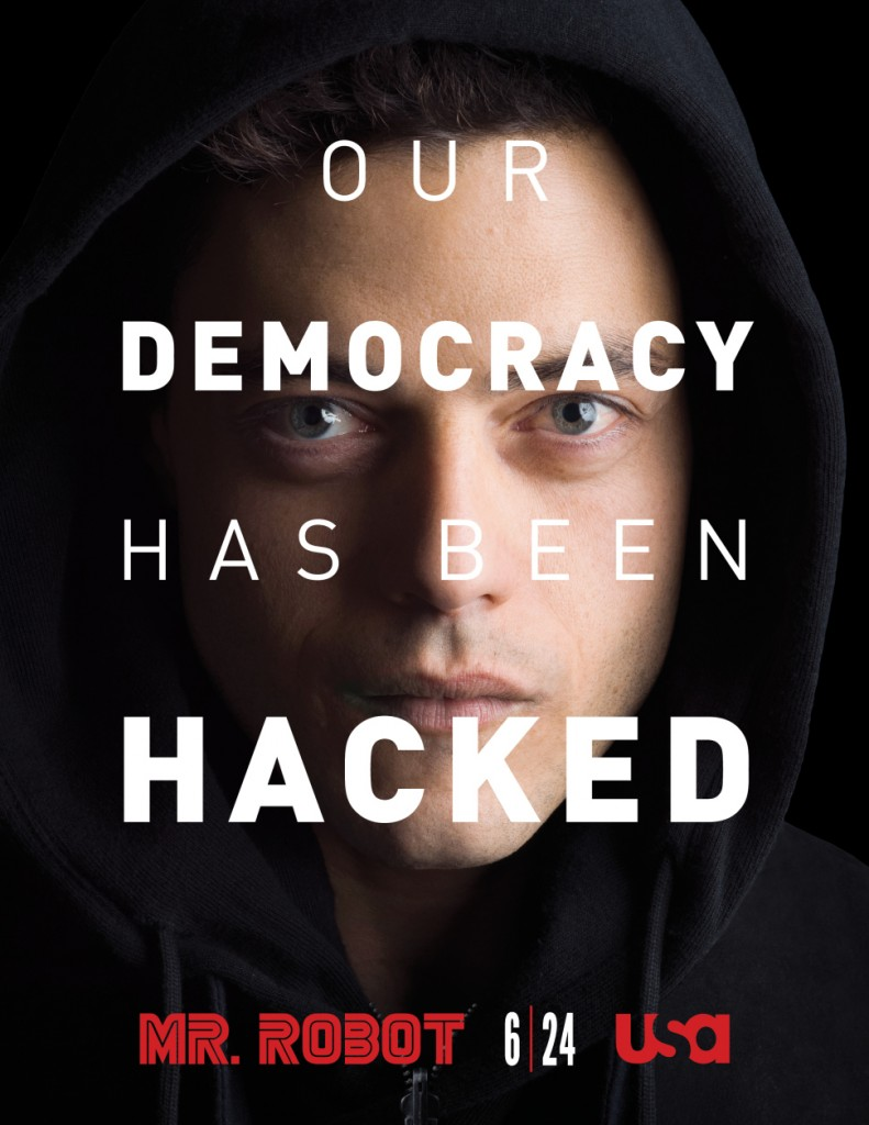 jaquette-mr-robot